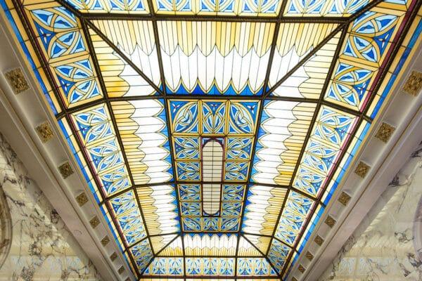 DECOPOLIS Tulsa Art Deco Museum